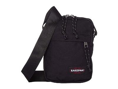 EASTPAK The One (Black) Cross Body Handbags