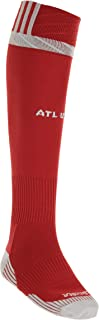 Adidas Traxion Premier Over the Calf MLS Soccer Socks