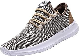 KEEZMZ Mens keezmz118 Running Shoes