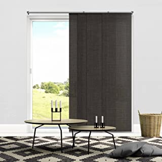 Best track blinds fabric Reviews