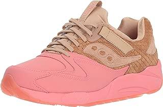 Saucony Originals Men's Grid 9000 HT Running Shoe