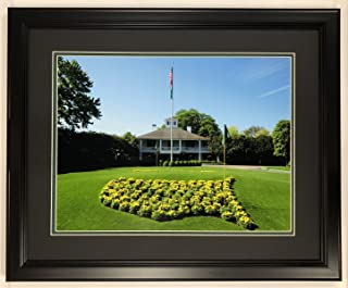 Best masters clubhouse pictures Reviews