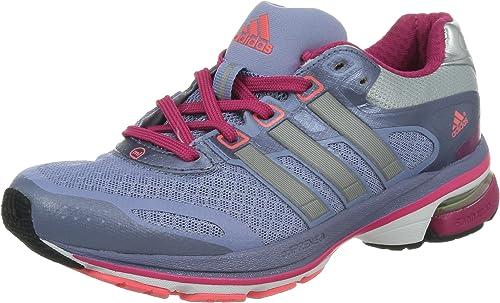 Adidas Laufschuhe Damen Performance 7d0dbrojn22216 Neue