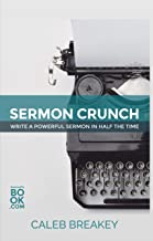 love sermon series