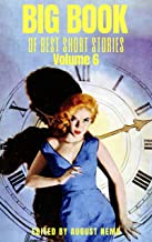 Big Book of Best Short Stories - Volume 6 (English Edition)