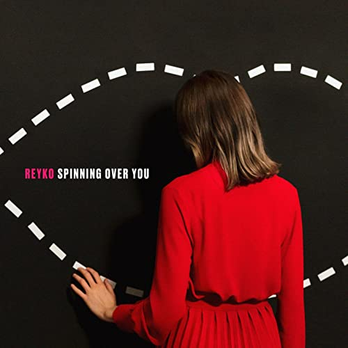 Spinning Over You de Reyko en Amazon Music - Amazon.es