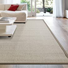 Best synthetic seagrass carpet Reviews