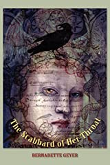 The Scabbard of Her Throat (Hilary Tham Capital Collection) Paperback
