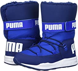 Puma Kids - Trinomic Boot (Little Kid/Big Kid)