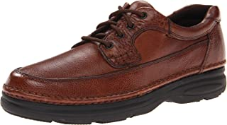 Men's Cameron Casual Oxford Walking Shoe
