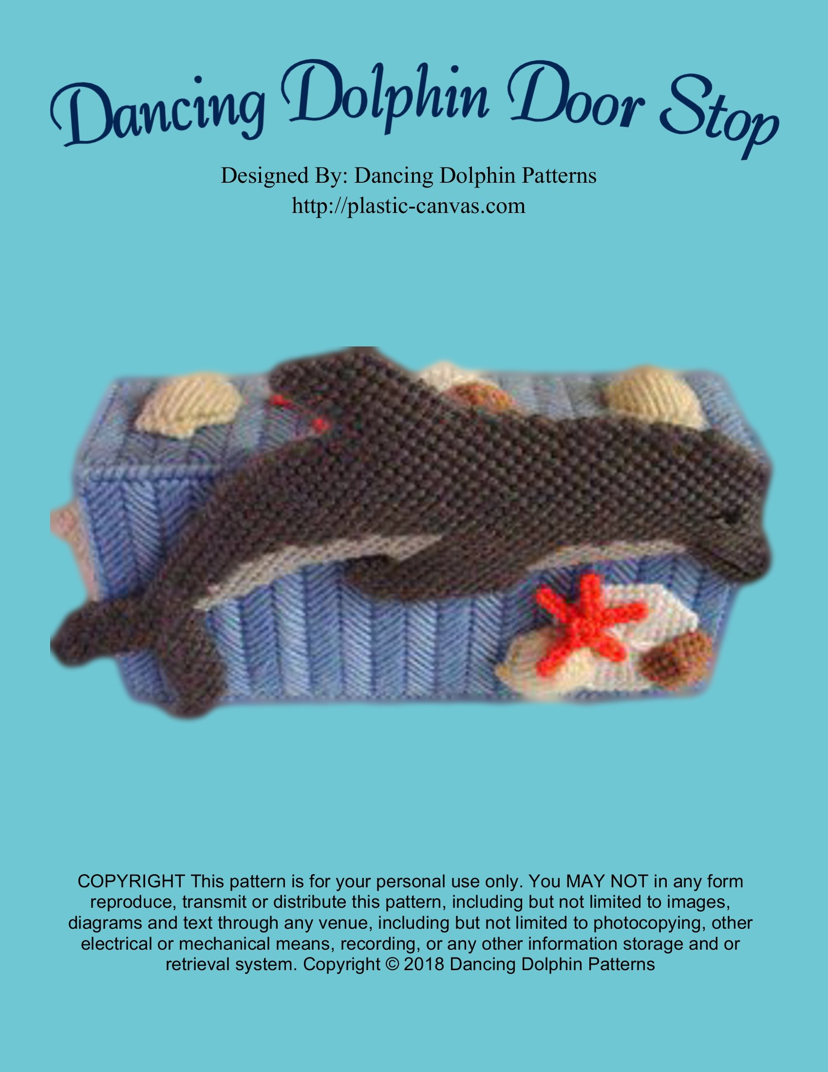 Cat Doorstop Crochet Pattern (The Knitting Network WHD006) - YouTube | 2200x1700