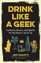 Best nerds like us Reviews