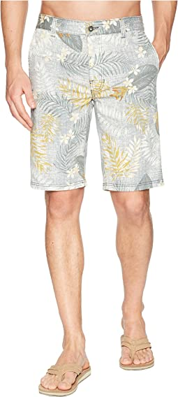 Table Rock Chino Shorts