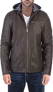 Best mens bomber jacket sale Reviews