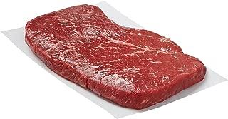 bulk steak prices