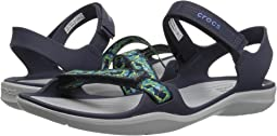 Swiftwater Webbing Sandal