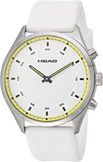 Head Analogico HE-002-03