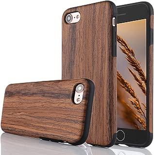 Best wooden iphone 6 plus case Reviews