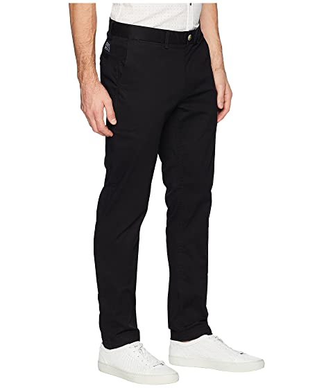 Ben Chino Sherman Script Stretch Pants rO8qx1XOwB