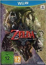 Mejor Zelda Twilight Hd de 2021 - Mejor valorados y revisados