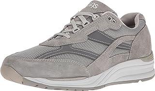 أحذية رياضية للرجال من SAS