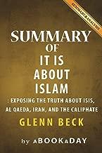 Best glenn beck young Reviews