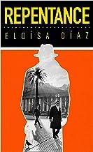 Repentance (English Edition)