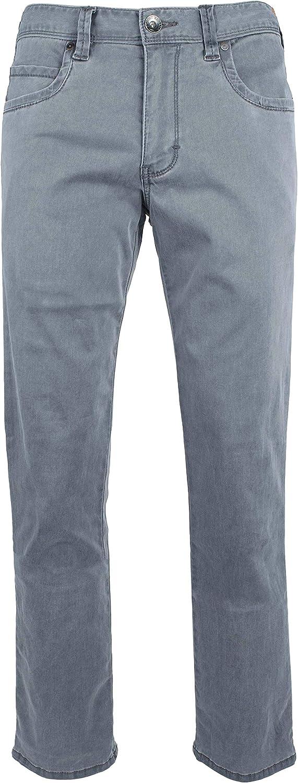 Tommy Bahama Boracay Five-Pocket Chino Pant