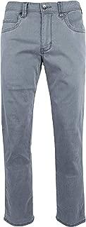Tommy Bahama Men's Boracay 5 Pocket Chino Pants