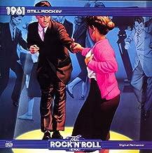 The Rock 'n' Roll Era: 1961 Still Rockin' (Time Life Music)