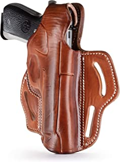 Best concealed holster beretta 92fs Reviews