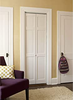 Best raised panel bifold doors Reviews