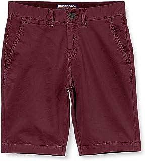 SuperDry Men's International Short Short