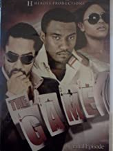 The Game (The Final Episode)