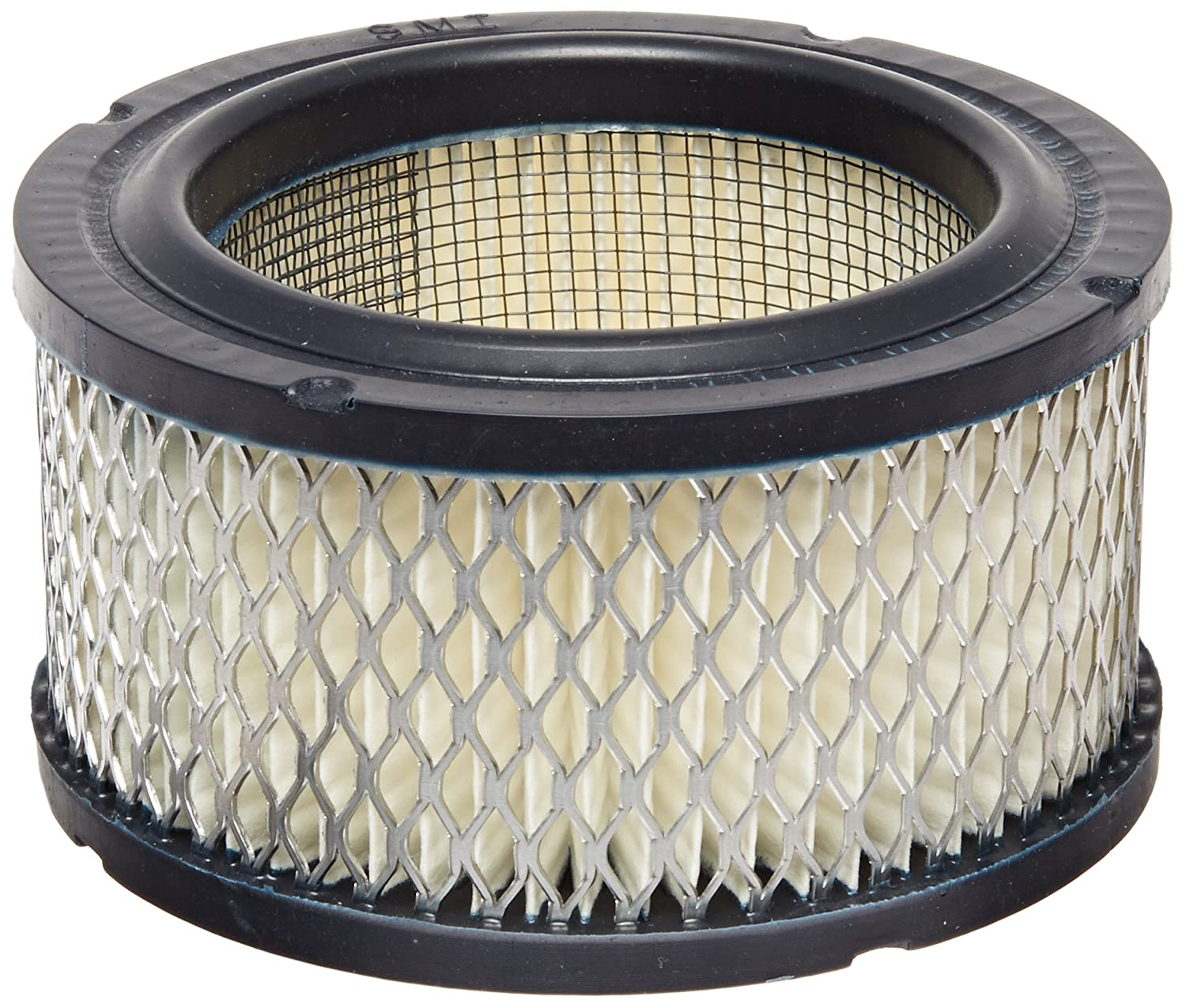 Solberg Cheap mail order specialty store 14 Paper Filter Cartridge Compressor Height 16