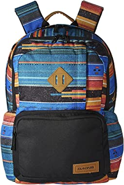 Alexa Backpack 24L