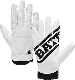 Best football gloves battle Reviews