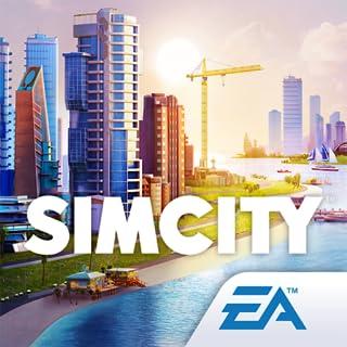 City Building Mac