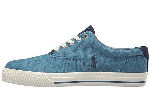 Denim DenimGrey Brown Colored Colored Ralph DenimChambray Colored Blue Lauren Colored Colored Vaughn DenimGreen Polo DenimRed wn4BqUvAxq
