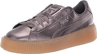 8ffbeadfd3ee5 Amazon.com: Rihanna - SneakerRx / Women: Clothing, Shoes & Jewelry