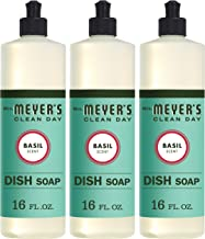 Best environmentally friendly soap dish Reviews