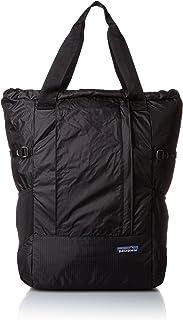 [パタゴニア] LW Travel Tote Pack 48808