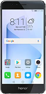 Best huawei honor v10 price in bangladesh Reviews