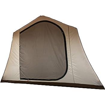 ogawa(オガワ) テント用 ハーフインナーテント ネオキャビン用 [3人用サイズ] 3595