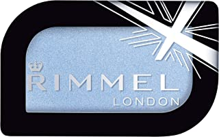 Best rimmel london magnif eyes eyeshadow Reviews