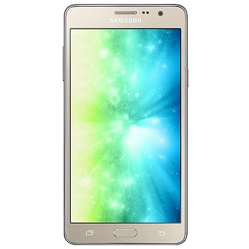 9665e5110b9 4G Smartphone Under 8000  Buy 4G Smartphone Under 8000 Online at ...