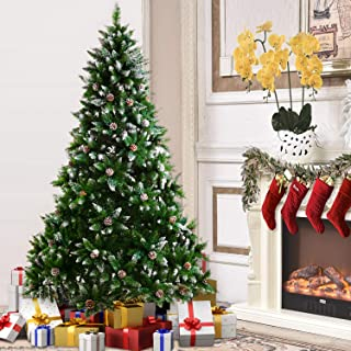 buying christmas trees online