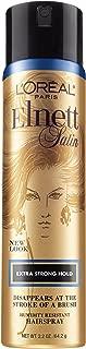 Best aqua net hairspray travel size Reviews