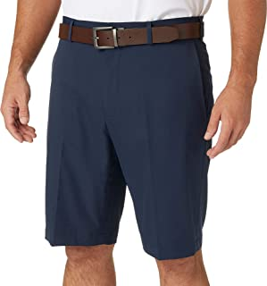 Walter Hagen Mens P11 Golf Shorts