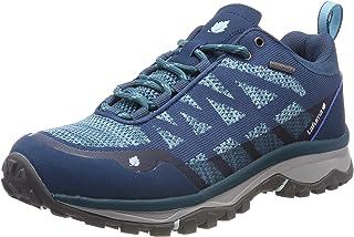 Lafuma Shift Clim W, Zapato para Caminar Mujer